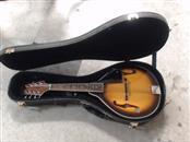 JOHNSON Mandolin MA-100